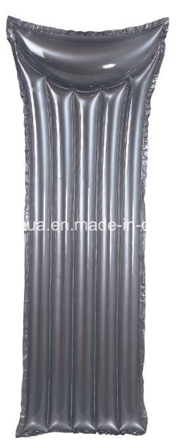 PVC Inflatable Economy Air Mat