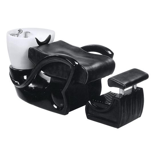 Shampoo Chair Hair Beauty SPA Equipment Zb03