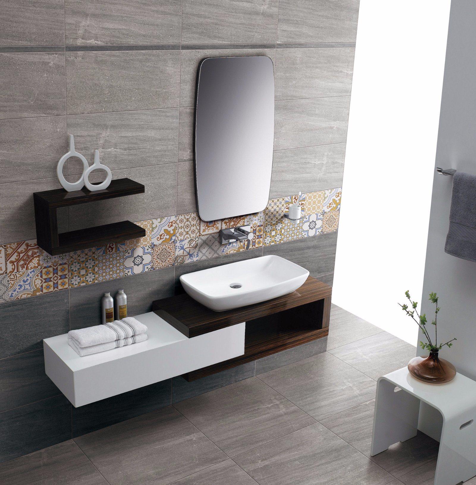 Sand Stone Cement Look Porcelain Floor Tile Lx6616W