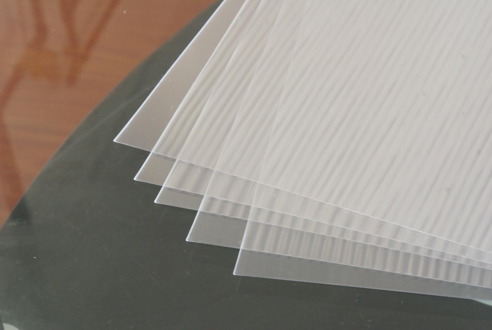 101 Of Lenticular Lenses Snapily Blog