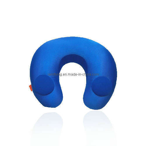 China mp3 speaker pillow china mrcro beads pillow music for Music speaker pillow
