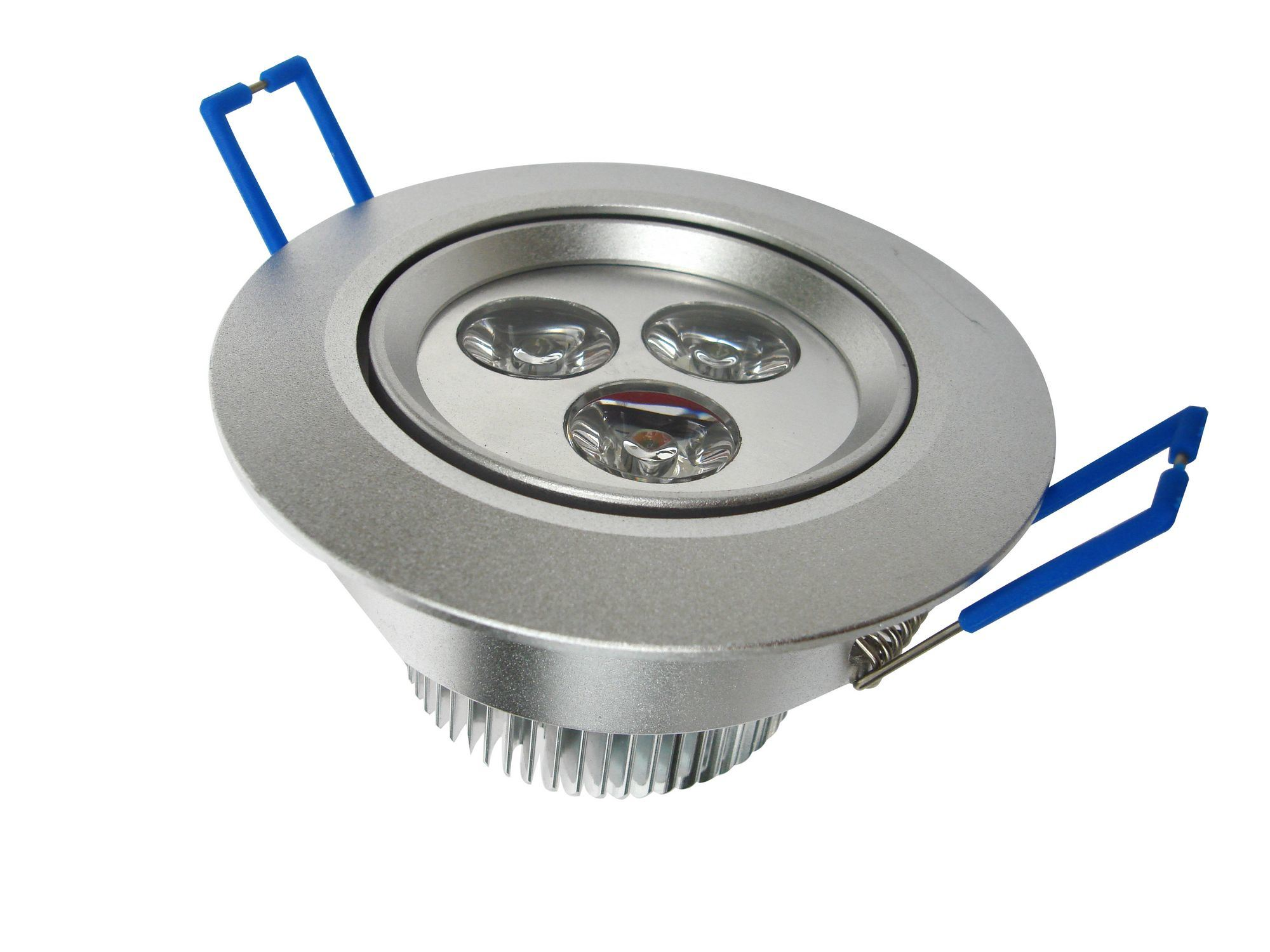 Led Ceiling Lights Made In China : China w led down light ceiling