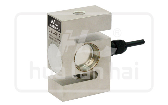 Load Cell (S Style )