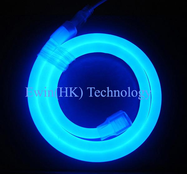 Fluorescent Light Vs Neon: [組圖+影片] 的最新詳盡資料** (必看!!) - Www.go2tutor.com