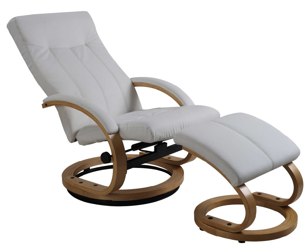 china leisure chair a0020 china leisure chair recliner chair. Black Bedroom Furniture Sets. Home Design Ideas