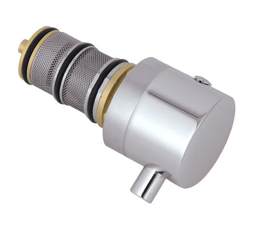 Thermostatic Cartridge Ab-031