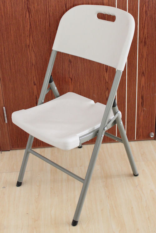 Darden Outdoor Fishing Plastic Folding Chair (SY-52Y)