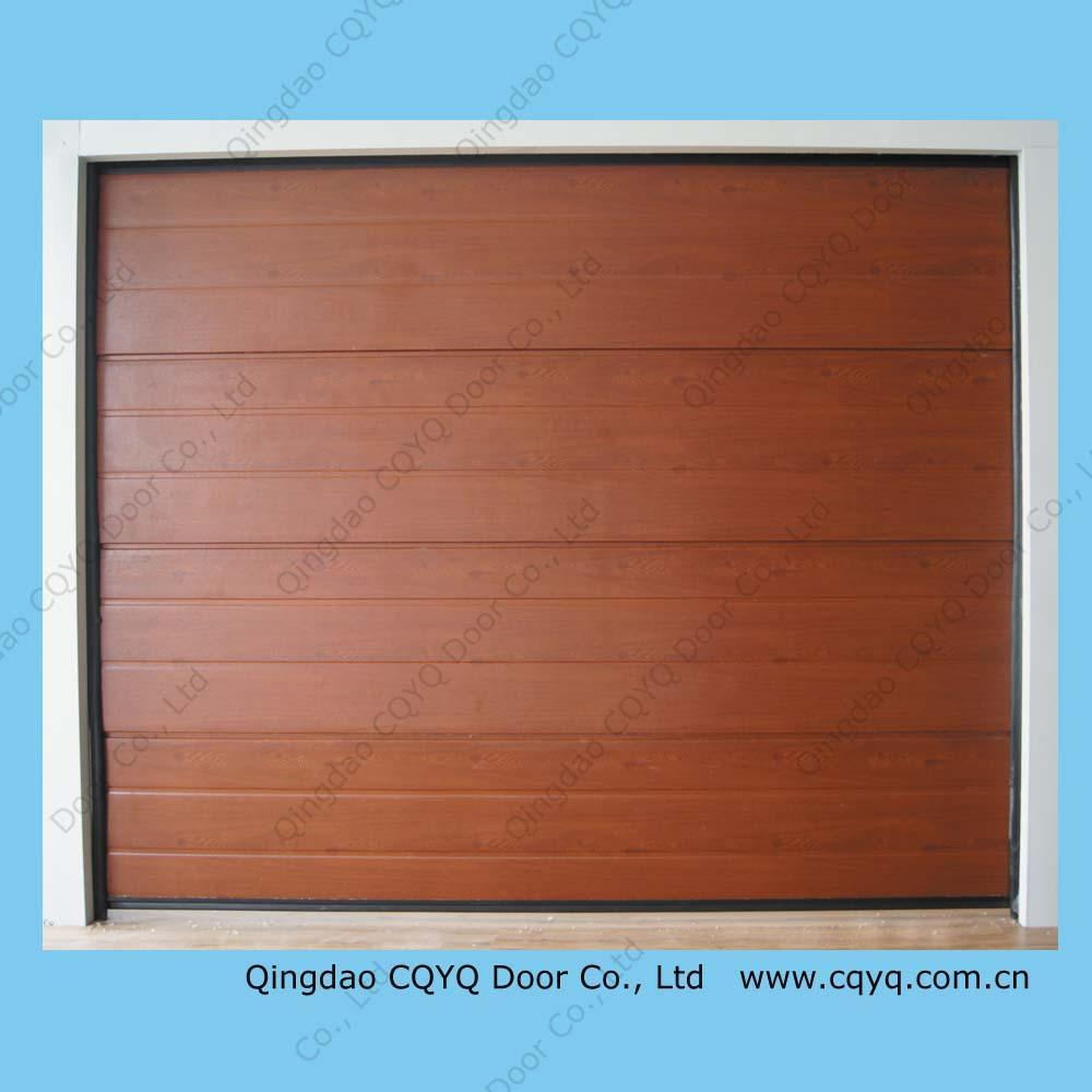 Wooden doors hs code college savings plans of bank for Residential wood doors
