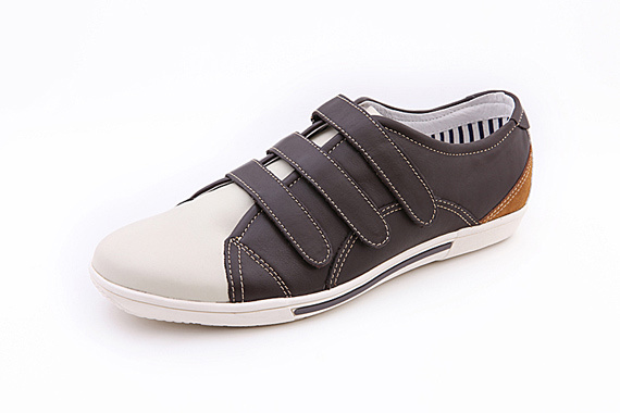Casual Shoes for Women (RW 014
