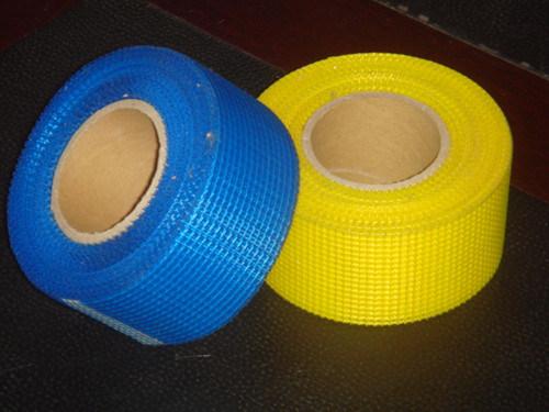 Fiberglass Mesh Tape : China fiberglass mesh self adhesive tape gypsum