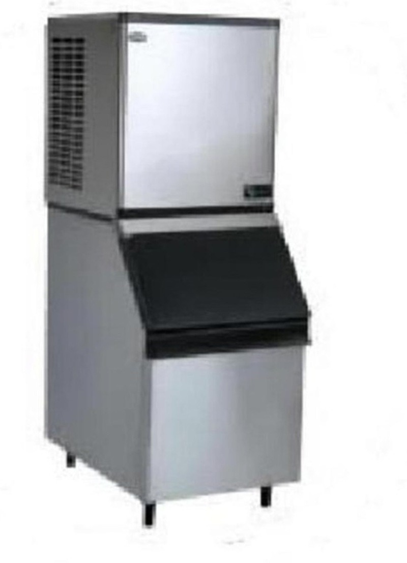 china ice maker in 1000p china ice machine ice cube maker