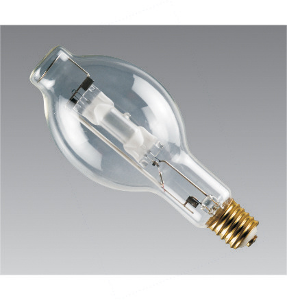 China Metal Halide Lamp 1000w 1500w China Metal Halide Lamps Halogen Light