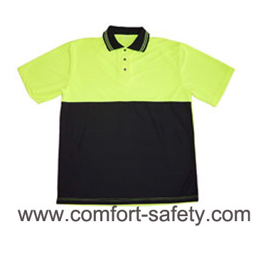 Safetyt-Shirt (ST05)