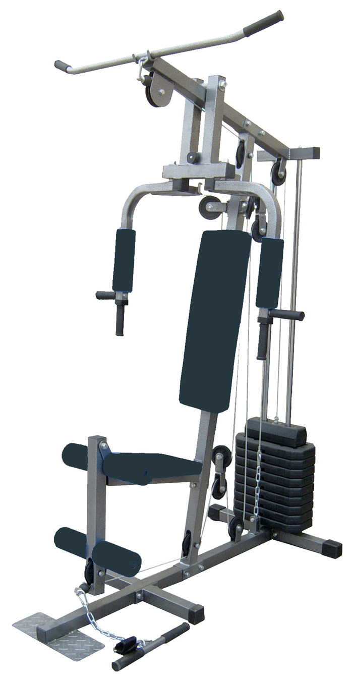 China home gym al fitness equipment