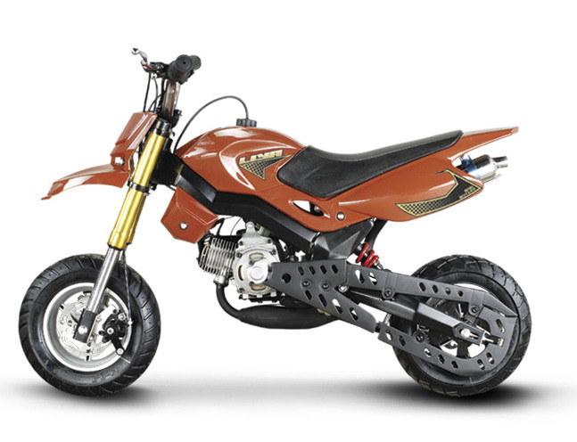 china mini motard md03 china dirt bike eec dirt bike. Black Bedroom Furniture Sets. Home Design Ideas