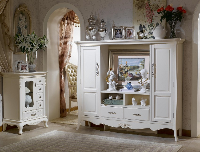 French style living room furniture for French style living room furniture