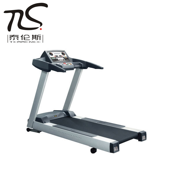 home running machine