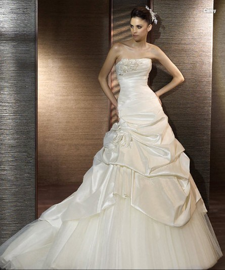 wedding dress 82 wedding dress wedding gown fan 82