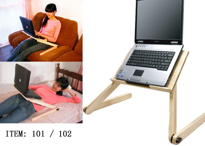 Furniture Well Designed Affordable Home Furniture Online Ikea Ask Home Design