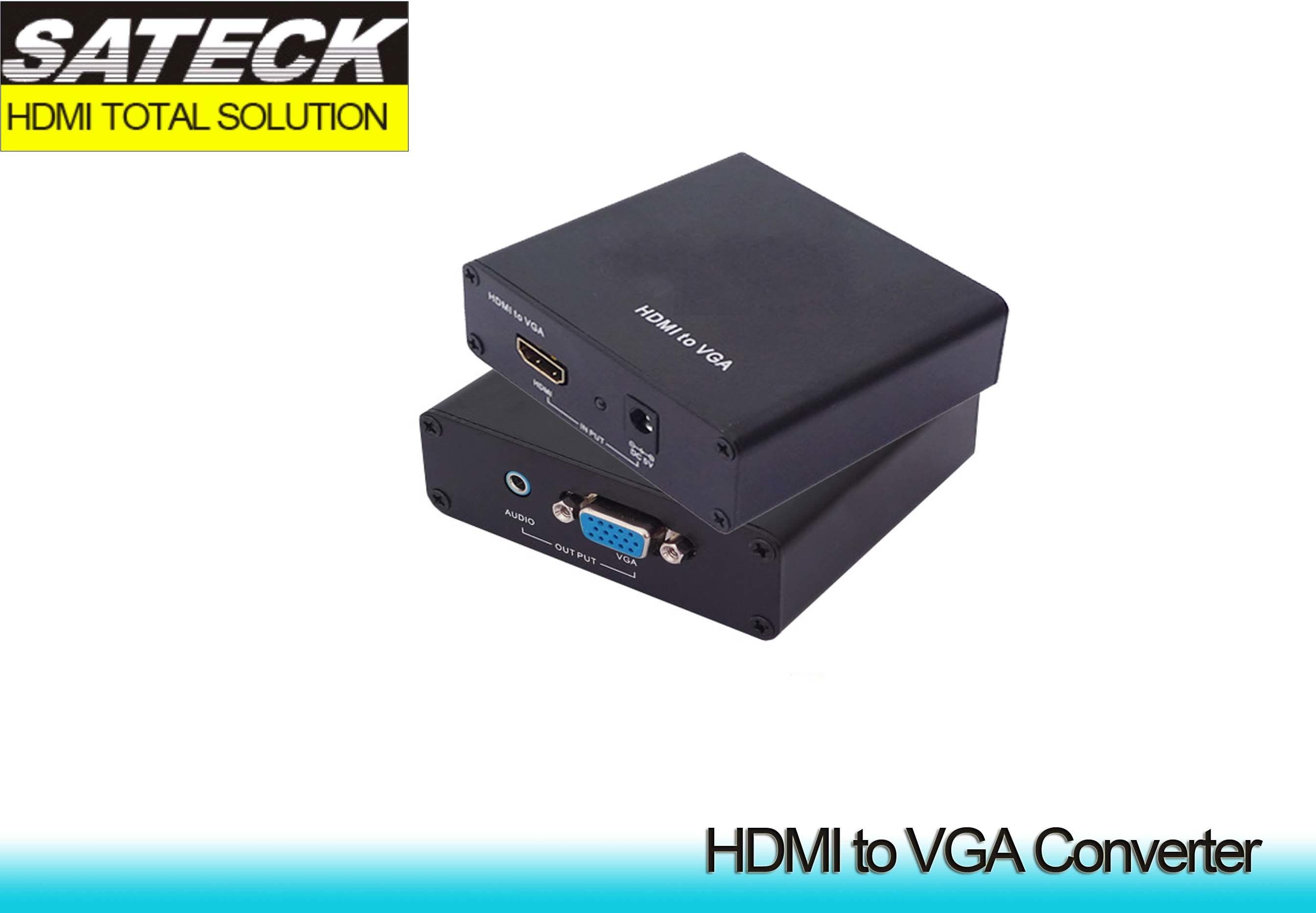 Передача Сигналов по Витой Паре (HDMI, DVI, VGA, USB) 75