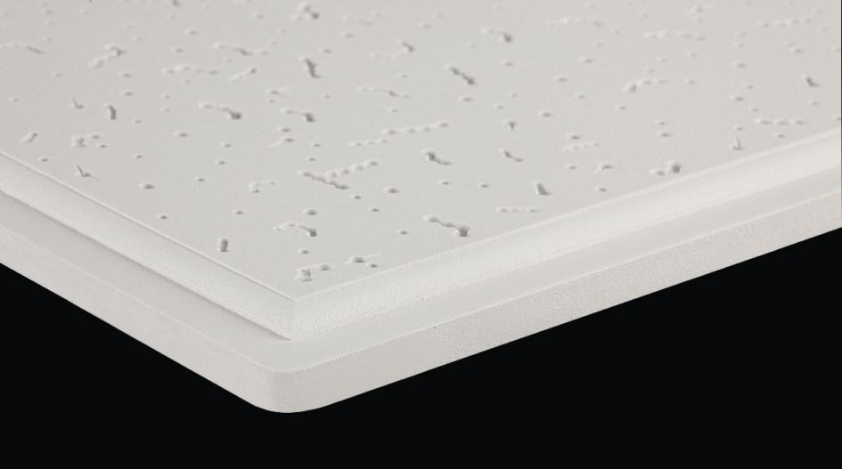 Calcium Silicate Ceiling : China calcium silicate plaster ceiling a