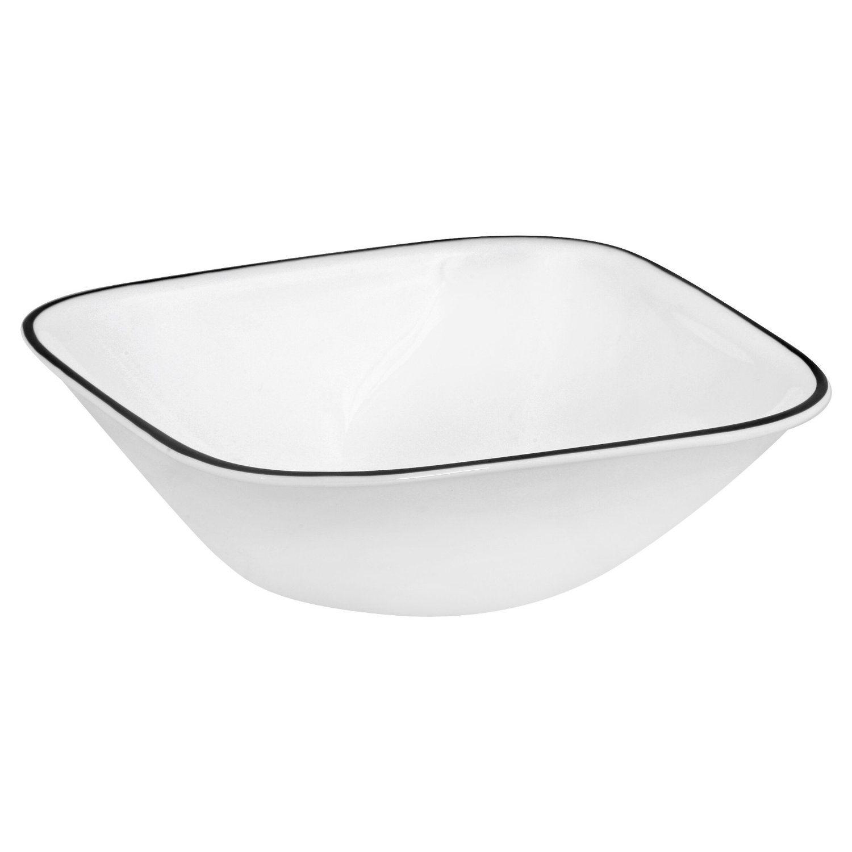 FDA Standard Ceramic Dinnerware Set Bowl Plate Tree Painted