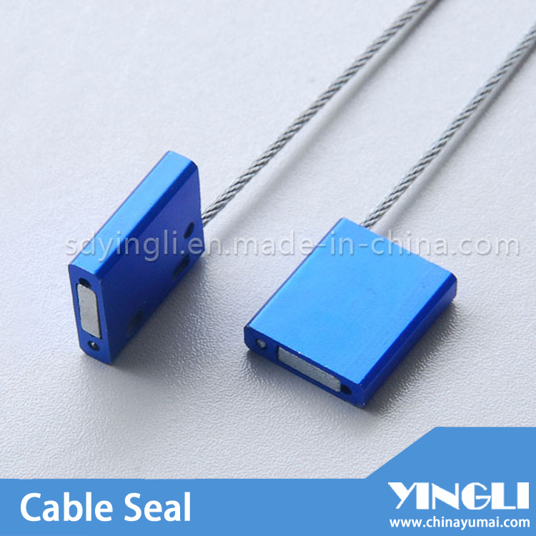 Cable Seal 1.0mm Security (YL-HJ-G1.0)