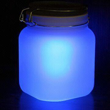 http://image.made-in-china.com/2f0j00mjEtWHayJToI/Solar-Jar-Light-With-NiMH-700mAh-1-2V-Battery-Capacity-Available-in-2-Color-7-Color-LED-Light.jpg