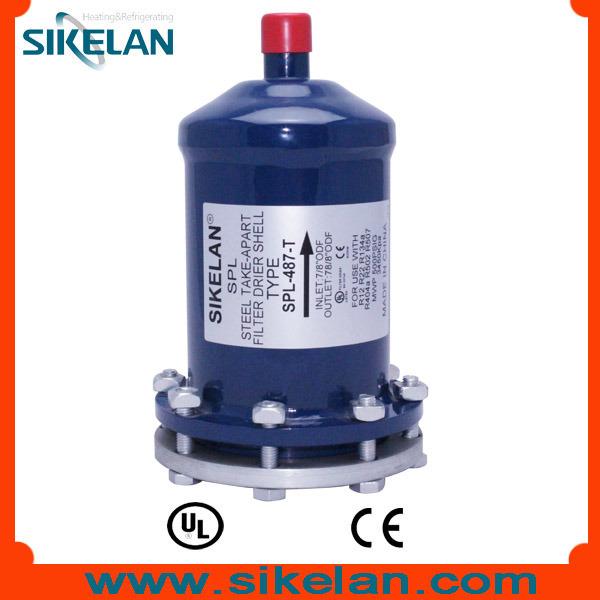 Filter Cylinder (SPL 487-T)