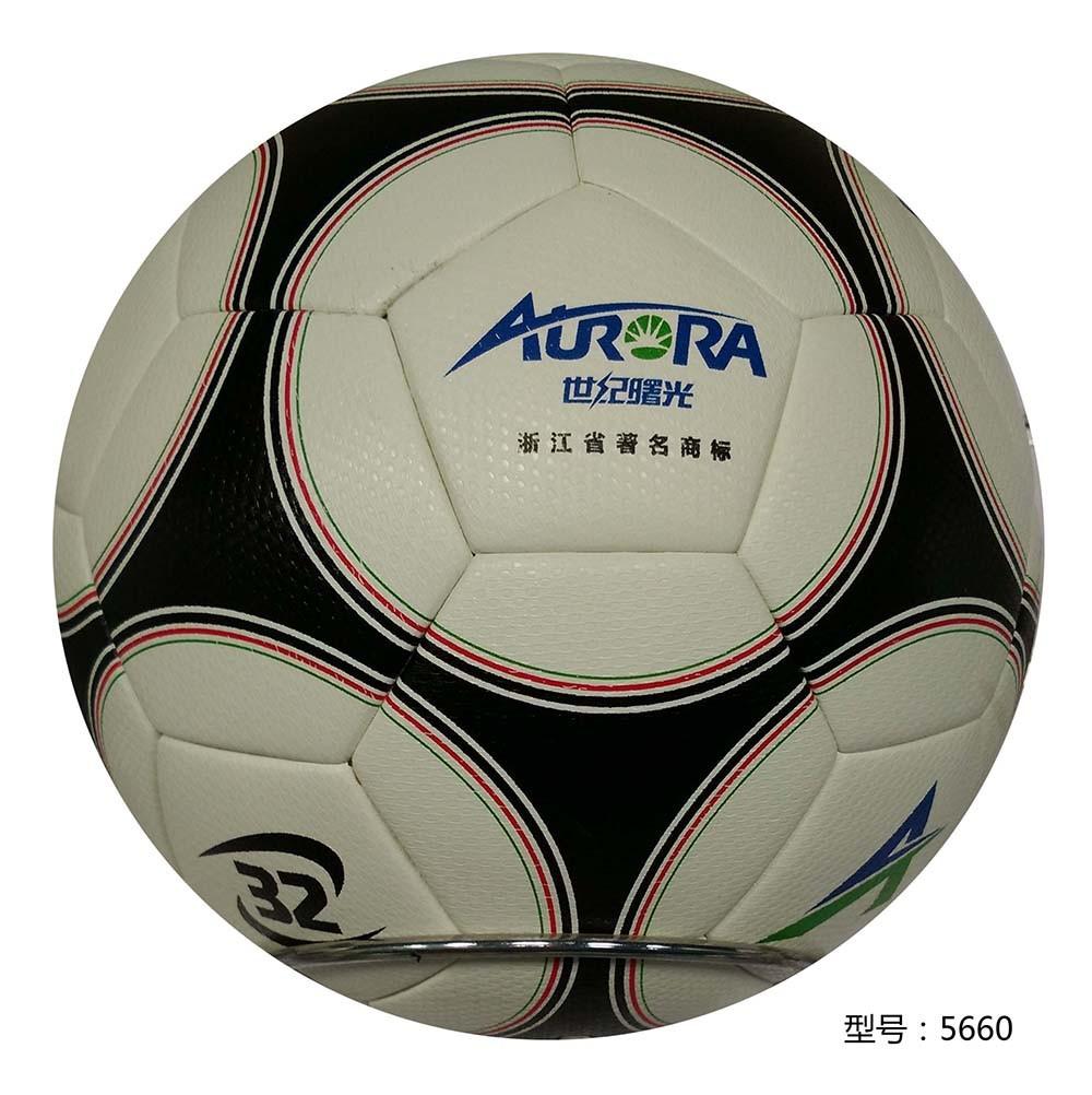 All Size 32panels PU/TPU/PVC Hand Sewing Football