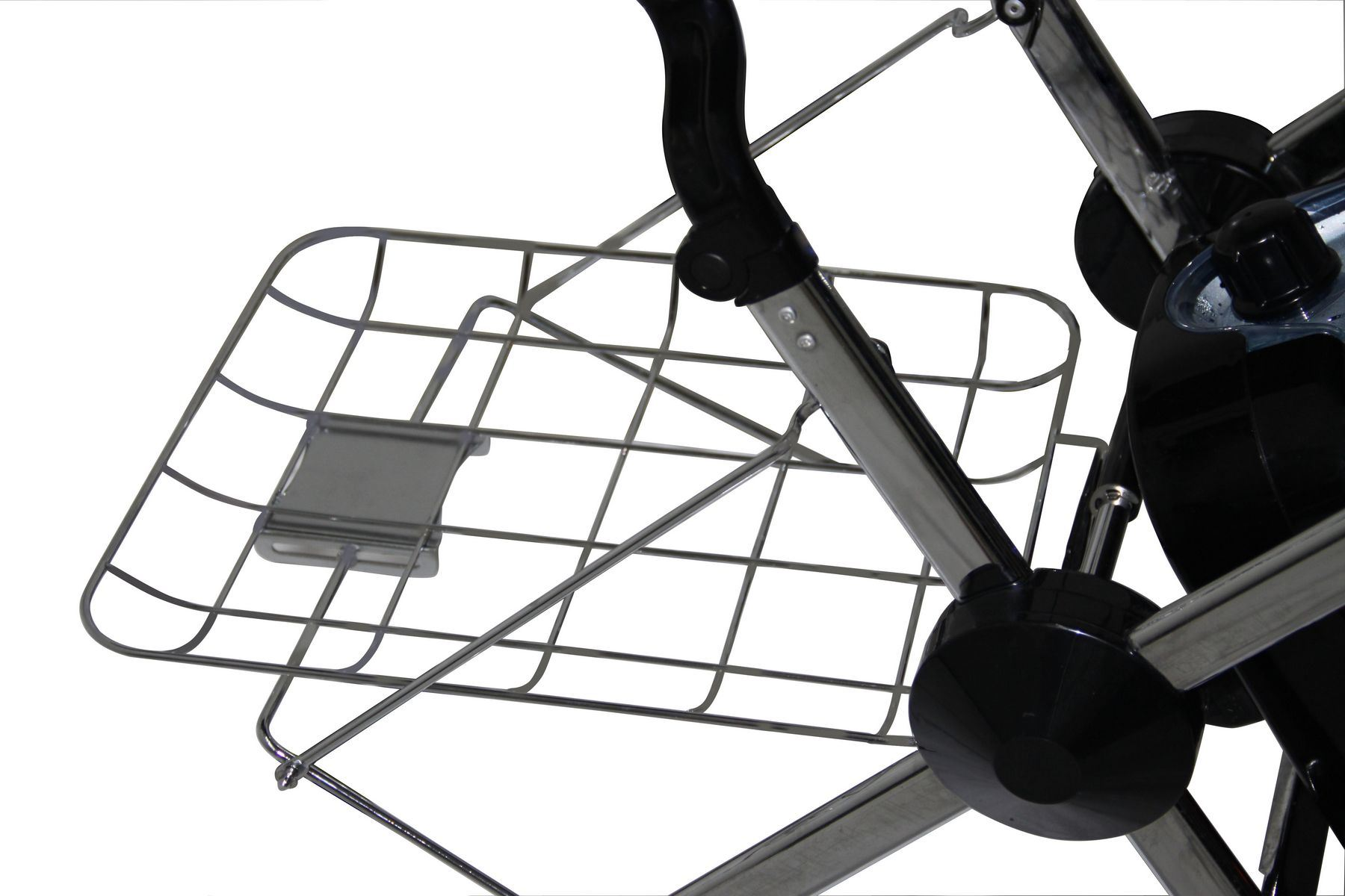 Auto Pump Water System Steam Ironing Board (KB-1980C)