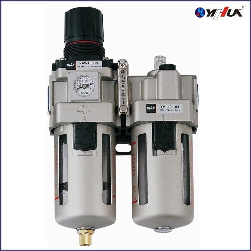 Filter Combination (AC40A-04)