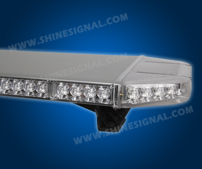 New Design Public Safety LED Police Warning Light (L8800)