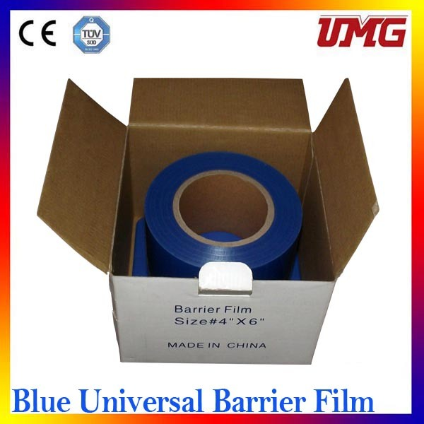Disposable Barrier Sleeves Dental Supplies