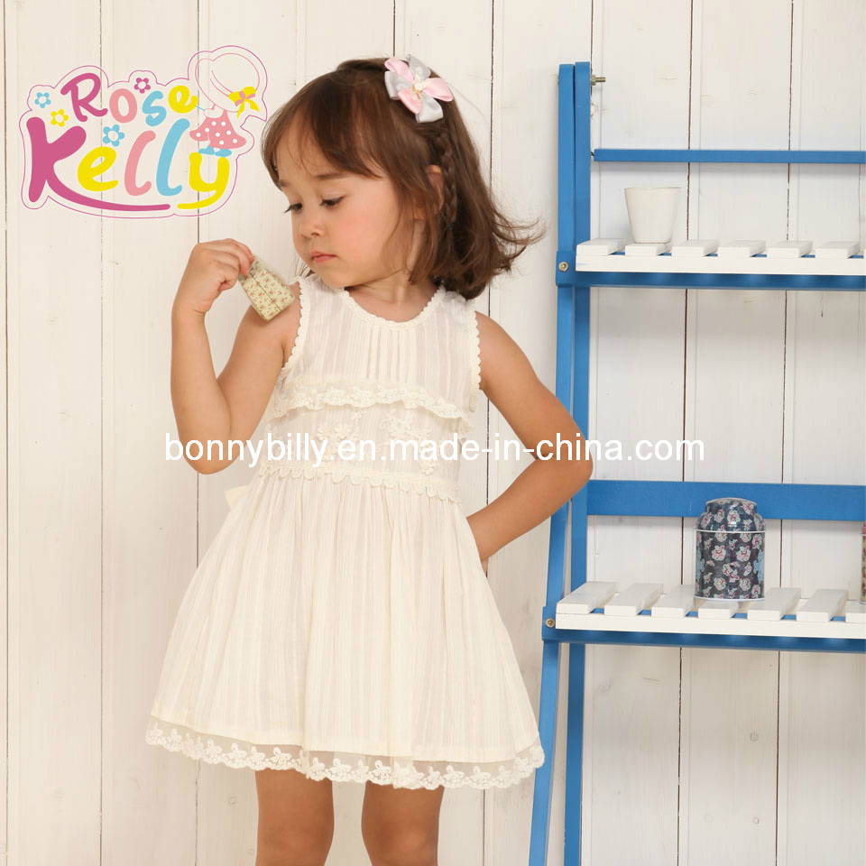 4 - 5 years Girls' Dresses: Shop from a wide range of 4 - 5 years Girls' Dresses online at best prices in India. Check out price and features of 4 - 5 years Girls' Dresses at fabulousdown4allb7.cf No cost EMI offers, COD and great discounts available on eligible purchases.