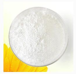 Chelating Agent as EDTA Acid
