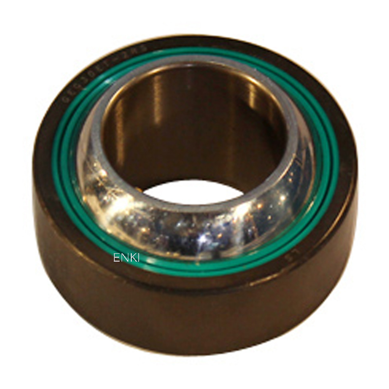Ge...Es Spherical Plain Bearing/Rod End /Plain /Ball Bearing (GE60ES GE70ES GE80ES GE60DO GE70DO GE80DO)
