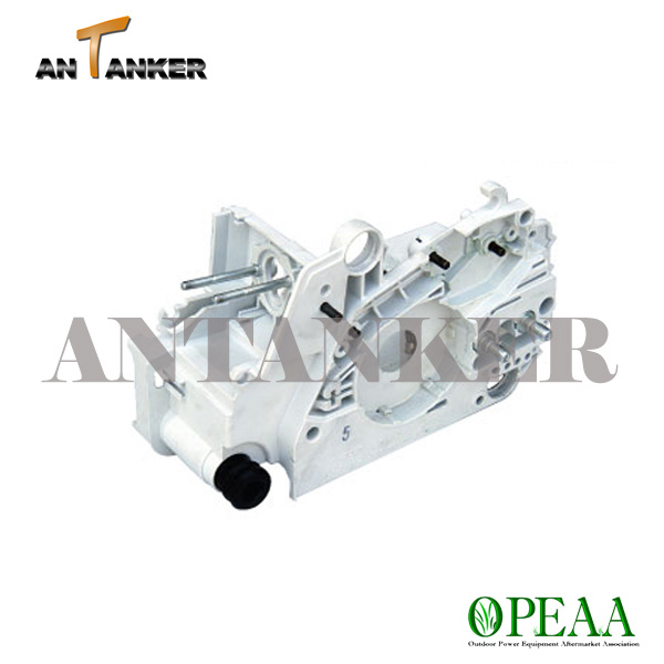 Chainsaw Parts Engine Housing for Stihl Ms170 Ms180 Ms290