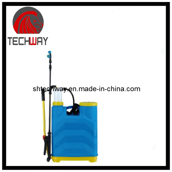 16L Hand Sprayer (TWSPH16F1)