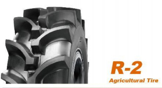 11.2-20 18.4-30 1600-25 Tractor Irrigation Agriculture Tire
