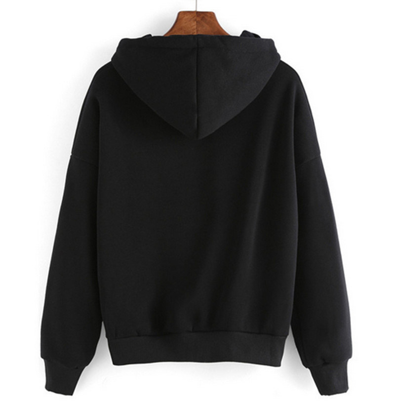 Best Sell Fashion High Grade Breathable Embroidery Men′s Hoodie