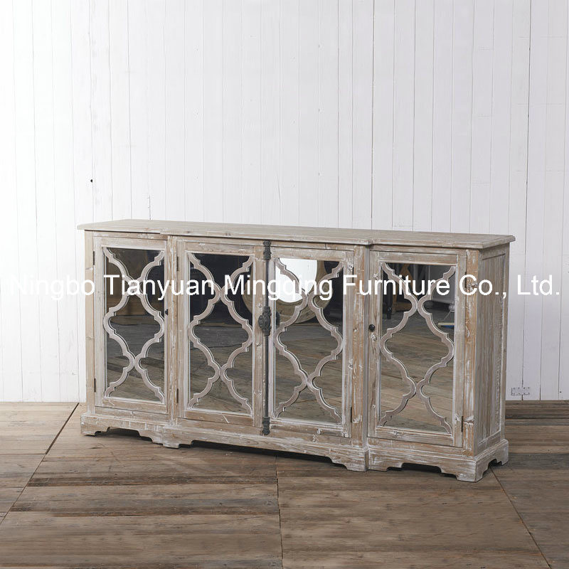 Old Style Beautiful Delicate Antique Living Room Furniture