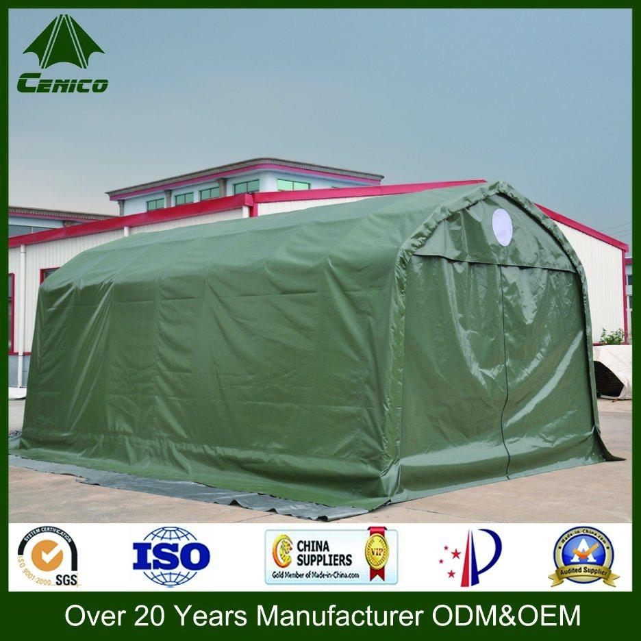 Barn Style Portalbe Shelter, Carport, Canopy
