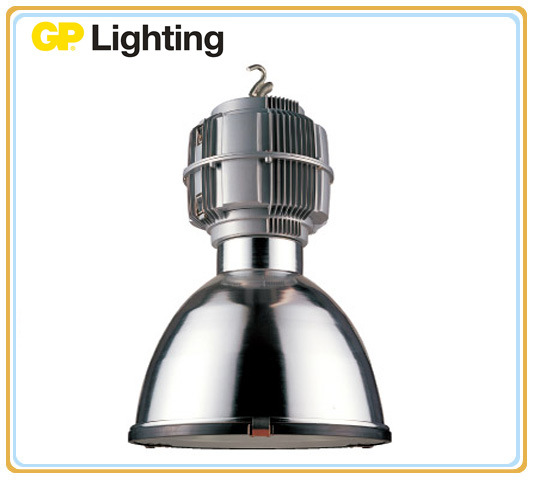 150W/250W/400W HID High Bay Light for Industrial/Factory/Warehouse Lighting (SHLM)