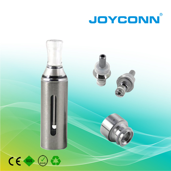 2013 Kanger Protank Mt3 Atomizer Clearomizer