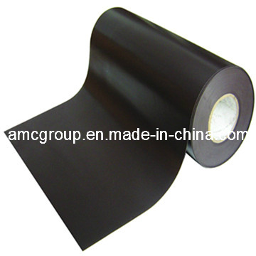 1300mm Width of Rubber Magnet Roll From Amc