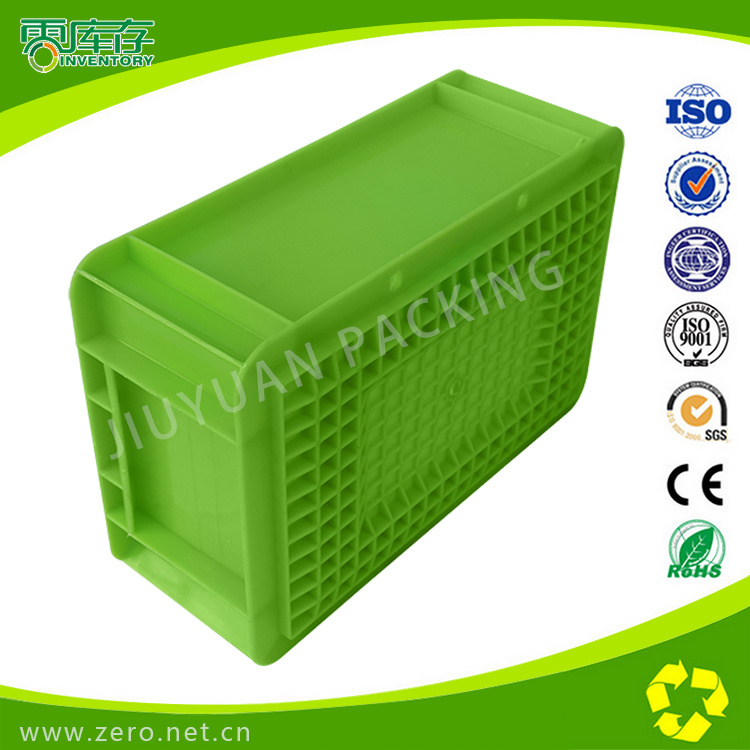 The Ware House Storage Trasportation Plastic Container