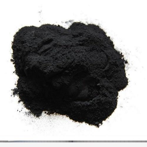 Natural Amorphous Graphite Powder FC 70%Min 200mesh 325mesh