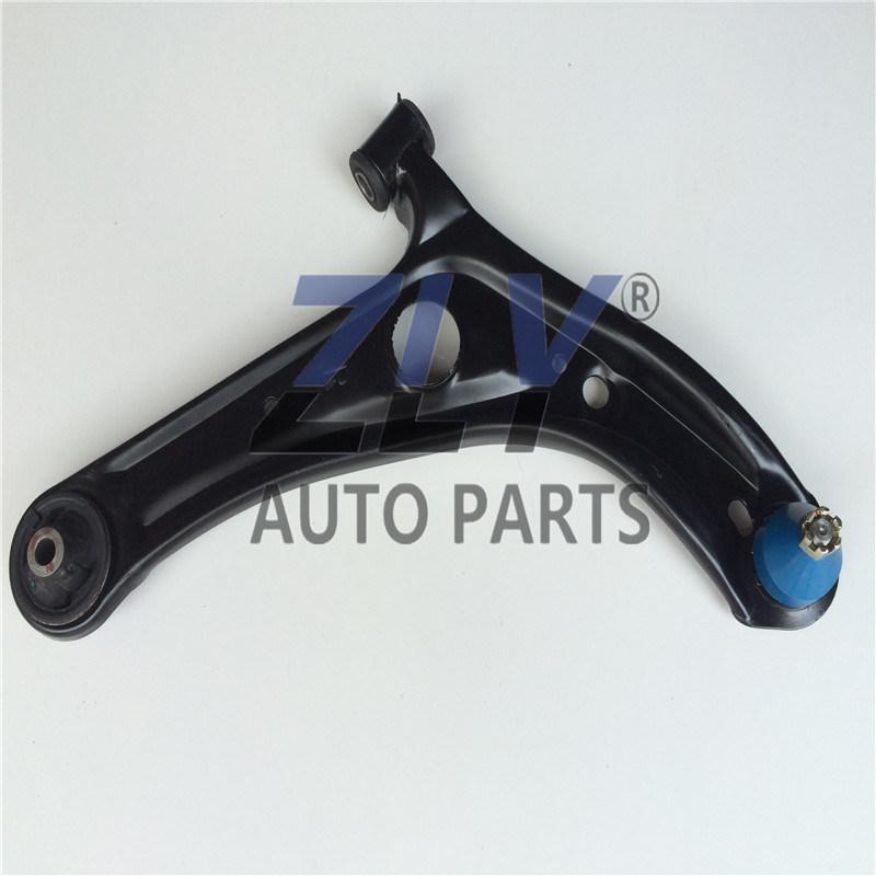 Suspension Arm for Yaris 2001 R 48068-59055