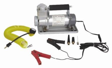 Portable Mini Car Air Inflator (WIN-734)